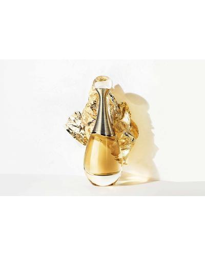 Dior J'adore Absolu. Фото 7