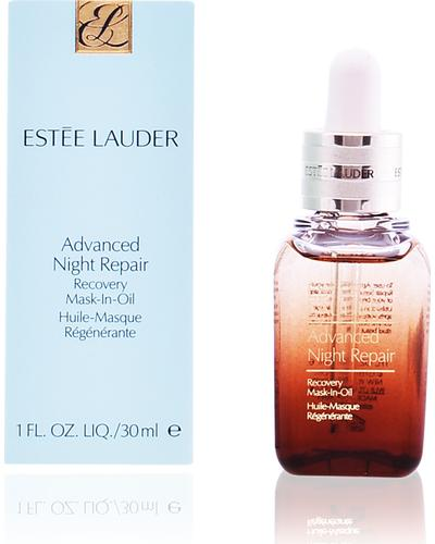Estee Lauder Advanced Night Repair Recovery Mask-in-oil. Фото 1