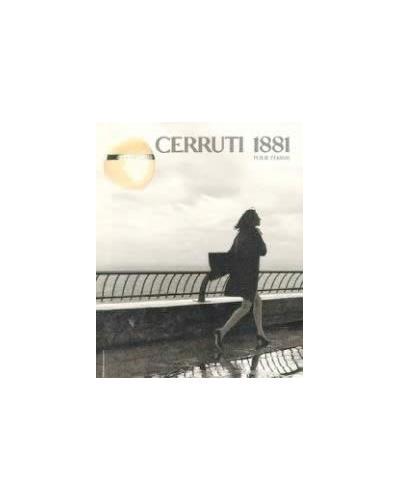 Cerruti 1881 pour femme. Фото 2