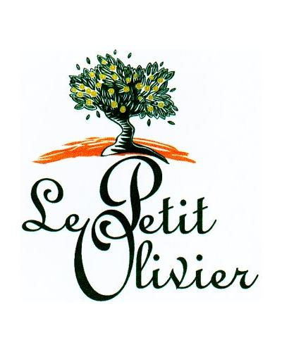 Le Petit Olivier Gentle Cream Shower. Фото 2