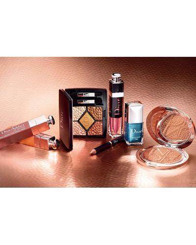 Dior Пудра-бронзер для природного сяйва шкіри Diorskin Mineral Nude Bronze Wild Earth. Фото 1