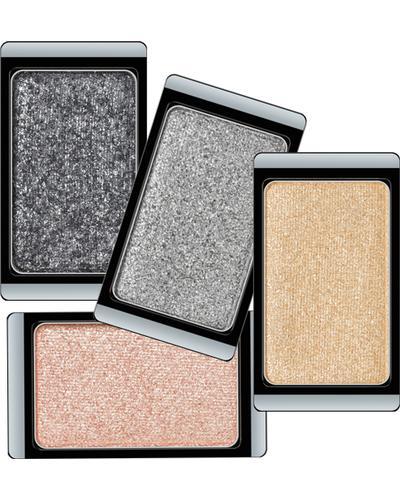 Artdeco Glam Stars Eyeshadow. Фото 2
