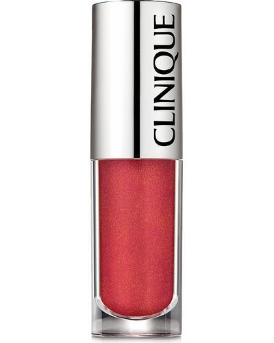 Clinique Зволожуючий блиск для губ Pop Splash Lip Gloss + Hydration