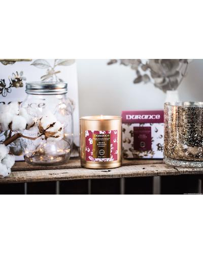 Durance Perfumed Natural Candle. Фото 1