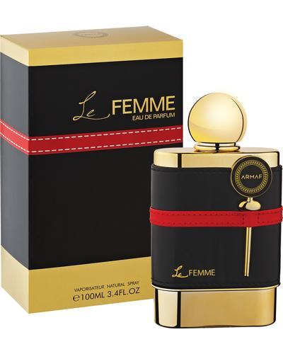 Armaf Le Femme фото 2