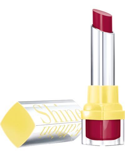 Bourjois Сияние, цвет и увлажнение Shine Edition Lipstick