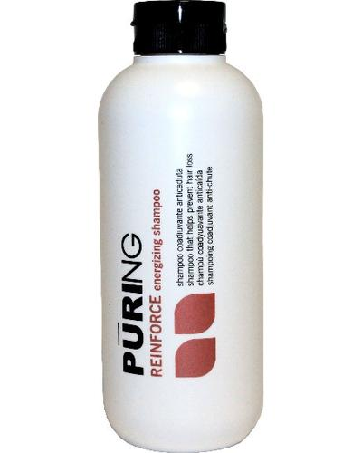 Maxima PURING Reinforce Energizing Shampoo