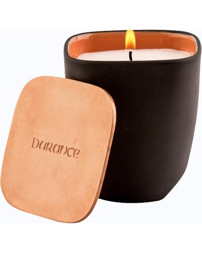 Durance Perfumed Candle. Фото 8