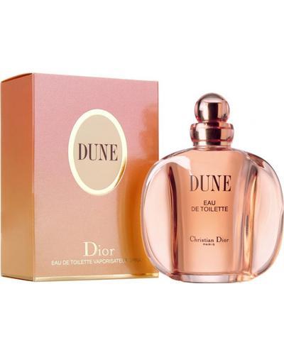 Dior Dune pour femme. Фото 1