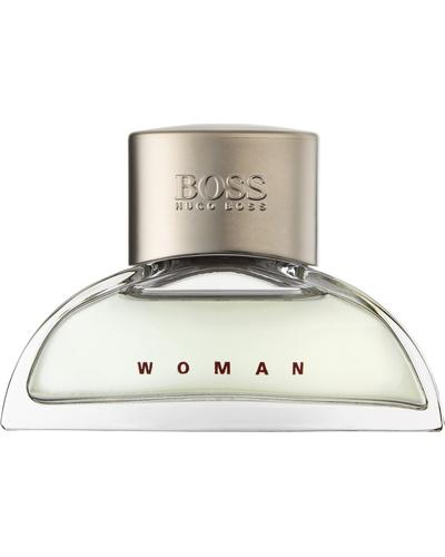 Hugo Boss Boss Woman