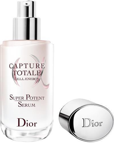 Dior Capture Totale C.E.L.L. Energy Super Potent Serum фото 2