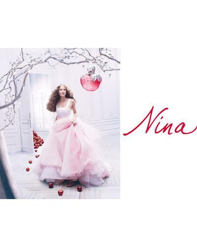 Nina Ricci Nina. Фото 3