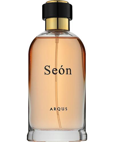 Arqus Seon главное фото