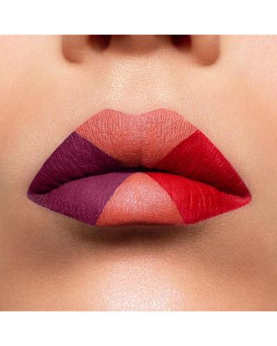 Givenchy Le Rouge Mat. Фото 4