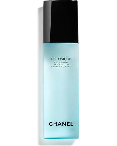 CHANEL Le Tonique
