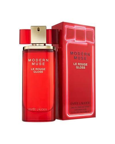 Estee Lauder Modern Muse Le Rouge Gloss. Фото 1