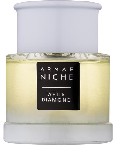 Armaf Niche White Diamond