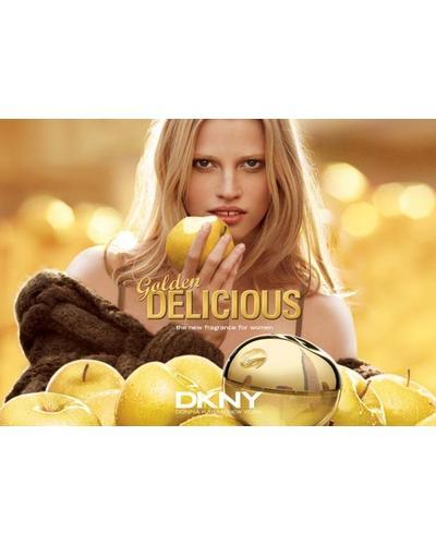 DKNY Golden Delicious Eau de Parfum. Фото 2