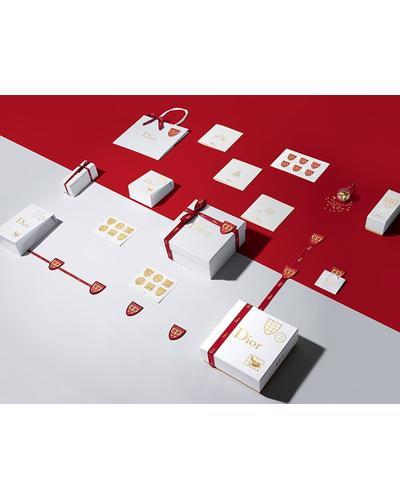 Dior Capture Totale Signature Set. Фото 1