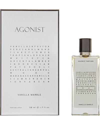 Agonist Vanilla Marble. Фото 4