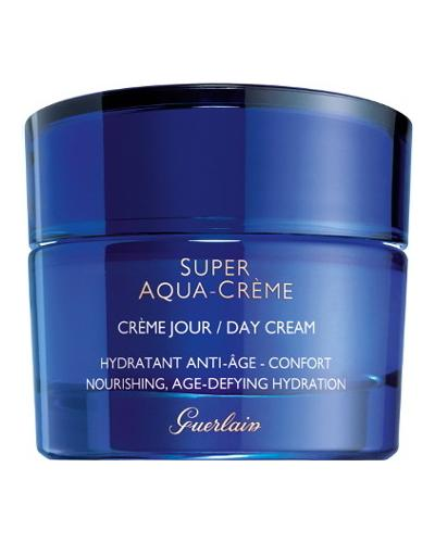 Guerlain Super Aqua Day Cream