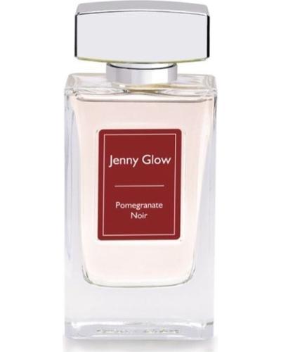 Jenny Glow Pomegranate Noir
