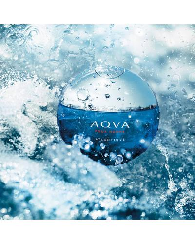 Bvlgari Aqva pour Homme Atlantiqve. Фото 2