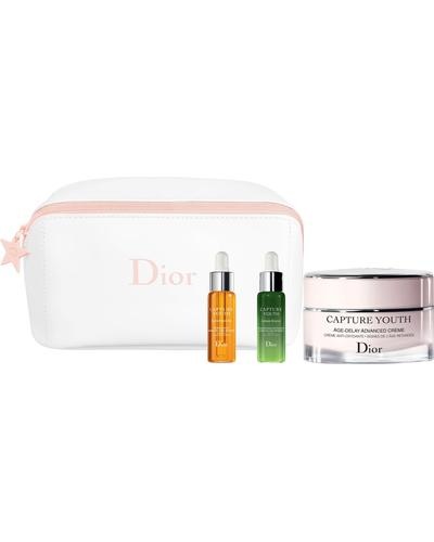 Dior Подарочный набор New Age Delay Skin Regimen