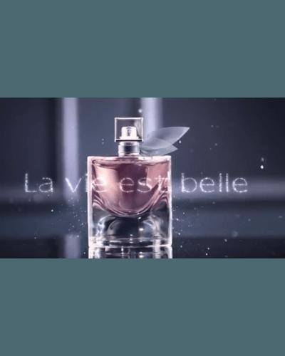 Lancome La Vie Est Belle. Фото 3