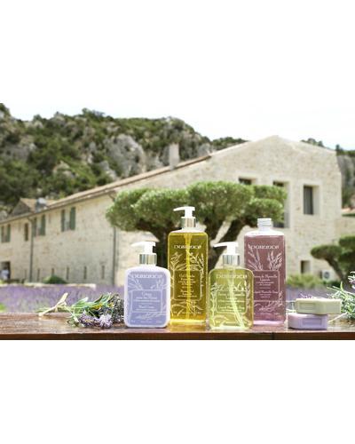 Durance Мыло в экономной упаковке Liquid Marseille Soap. Фото 1