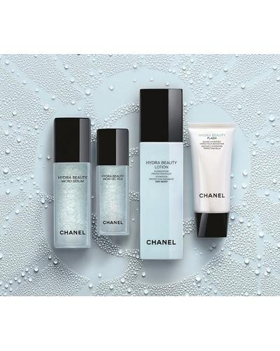 CHANEL Hydra Beauty Micro Gel Yeux. Фото 4