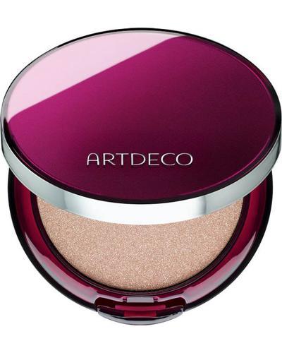 Artdeco Highlighter Powder Compact . Фото 2