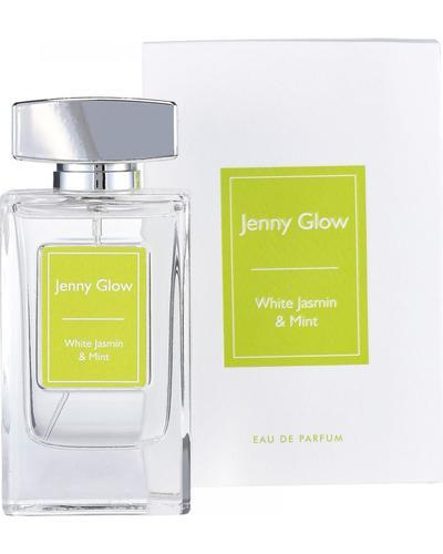 Jenny Glow White Jasmin & Mint. Фото 1
