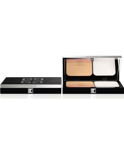 Givenchy Teint Couture Compact Foundation. Фото 6