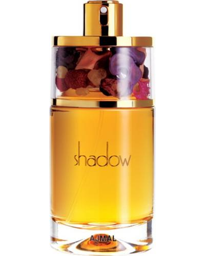 Ajmal Shadow