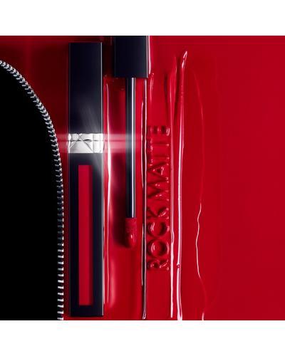 Dior Rouge Dior Liquid. Фото 4