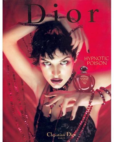 Dior Hypnotic Poison. Фото 6