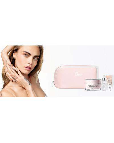 Dior Capture Youth Coffret. Фото 1