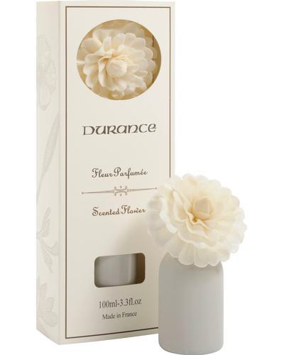 Durance Fleur Parfumee Camelia