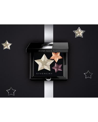 Givenchy Le Prisme Superstellar. Фото 2