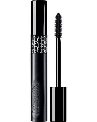 Dior Diorshow Pump 'N' Volume