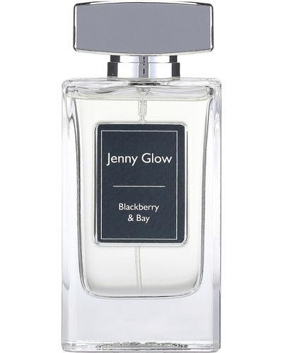 Jenny Glow Blackberry & Bay