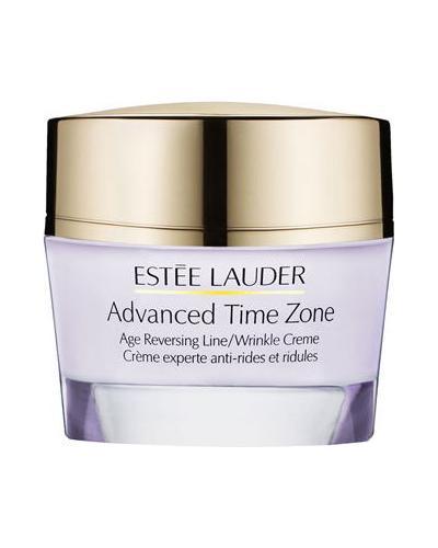 Estee Lauder Advanced Time Zone Creme SPF 15