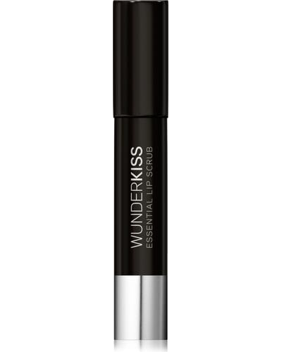 Wunder2 Wunderkiss Essential Lip Scrub