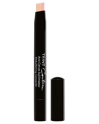 Givenchy Teint Couture Concealer