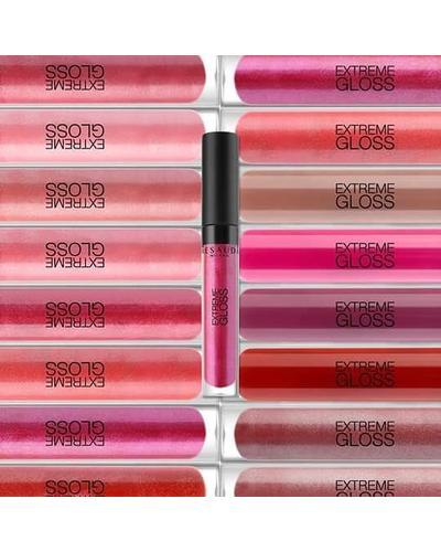 MESAUDA Extreme Gloss Pearly Lipgloss. Фото 3