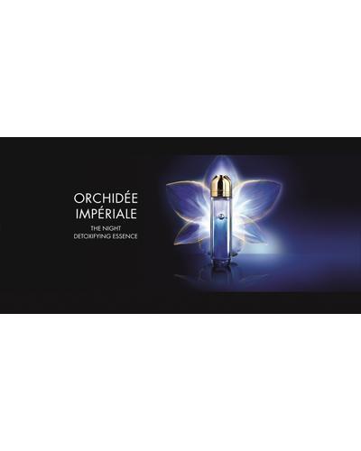 Guerlain Orchidee Imperiale Night Detoxifying Essence. Фото 2