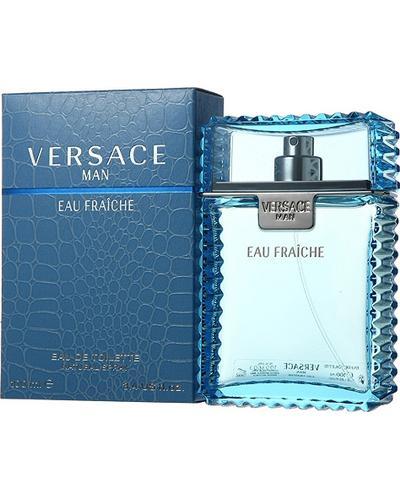 Versace Man Eau Fraiche. Фото 1