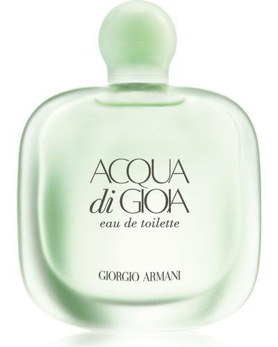 Giorgio Armani Acqua di Gioia Eau de Toilette