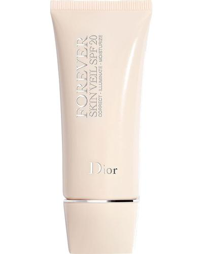 Dior База під макіяж Forever Skin Veil SPF 20
